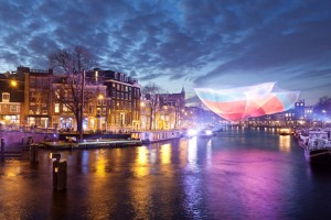 Jan-Buchel-Energy-Efficient-Amsterdam-Light-Festival-2012-3