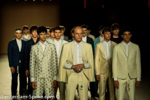 BCN 080 fashion week