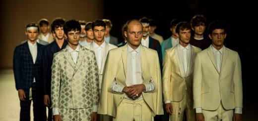 BCN 080 fashion week