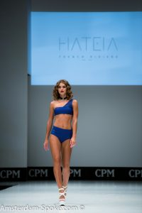 CPM Moscow Sep 16-206