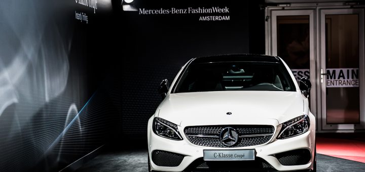MBFA 1-5187 amsterdam fashion week