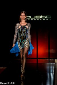 080 BCN Fashion- Custo