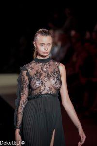 080 BCN Fashion RAFAEL AMARGO