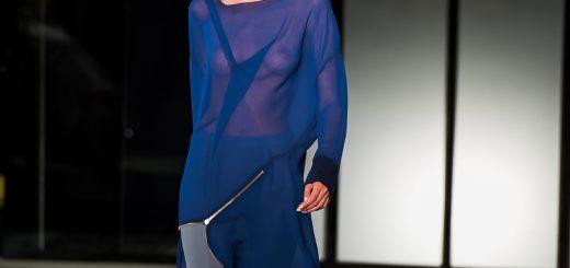 080 BCN Fashion TXELL MIRAS